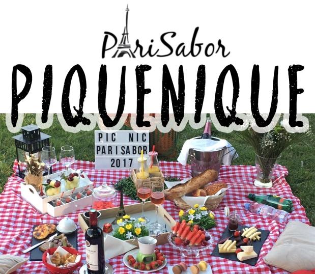 picnic divulgaçao
