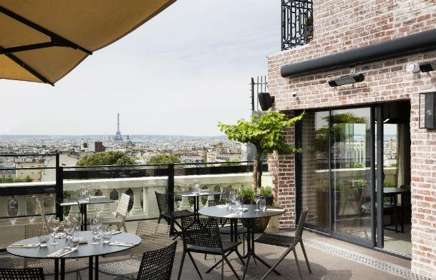 Terrass__-Restaurant-Bar-Terrasse-de-jour---630x405---©-Terrass-Hotel