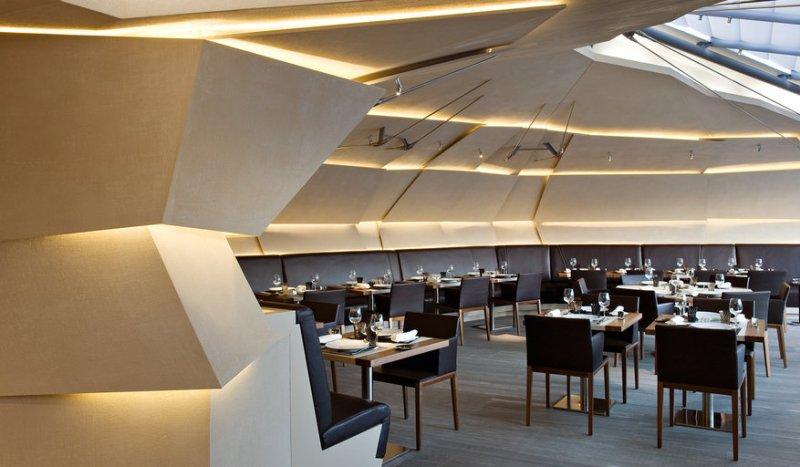 wk_le_39v_restaurant_paris_02_1610x940