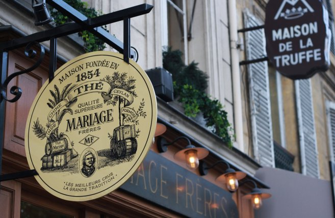 mariage_freres_by_bagfinder-d5duupd